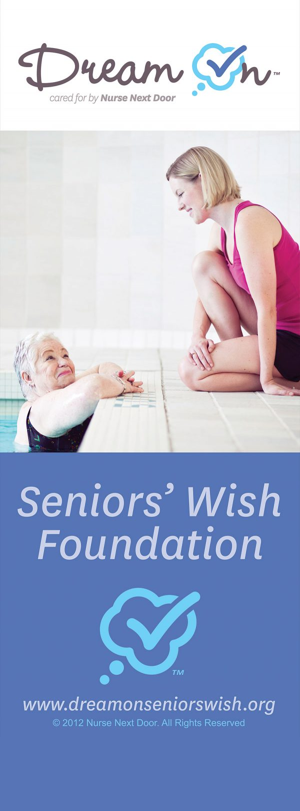dreamonseniorswish_full